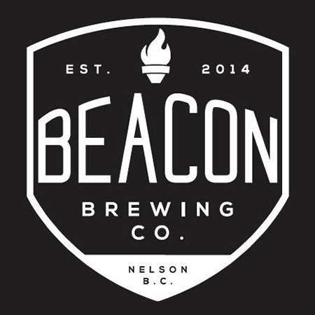 Beacon Brewing Now Open in Nelson, BC