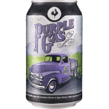 bigrock_purplegas