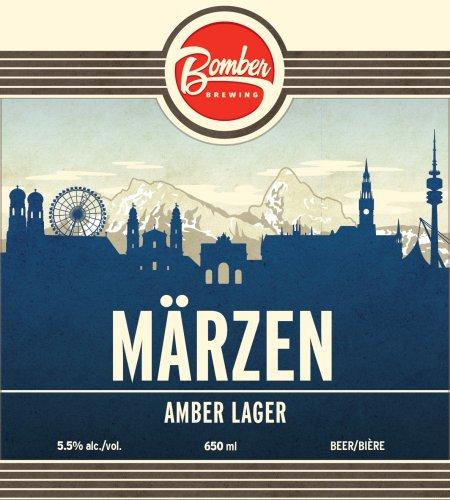 bomber_marzen