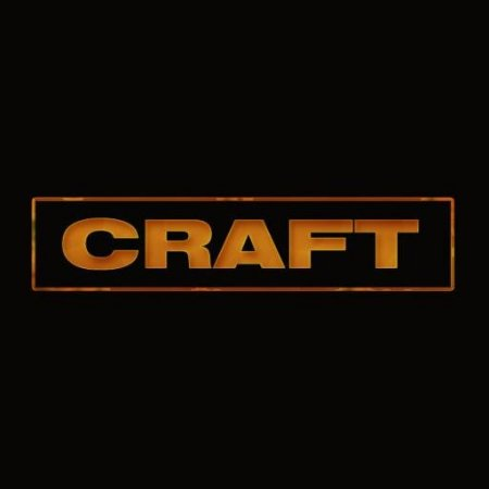 craft_movie_logo