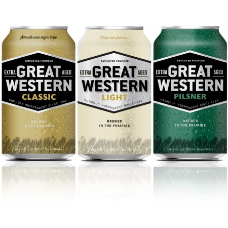 greatwestern_rebrand