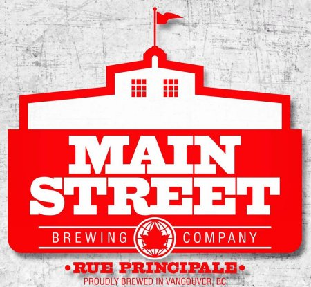 mainstreetbrewing_newlogo