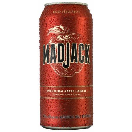 molson_madjack