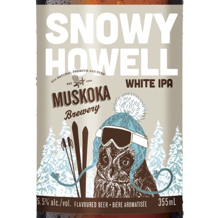 muskoka_snowyhowell