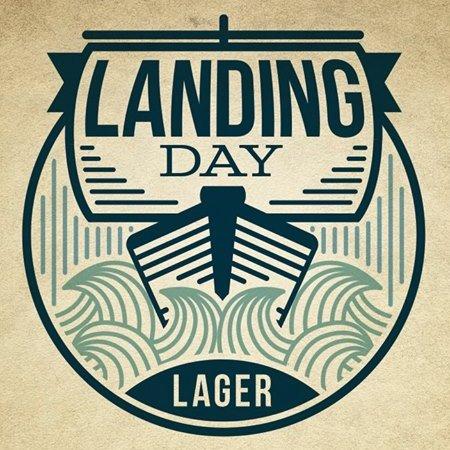 peibrewing_landingdaylager