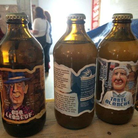 petitsault_bottles