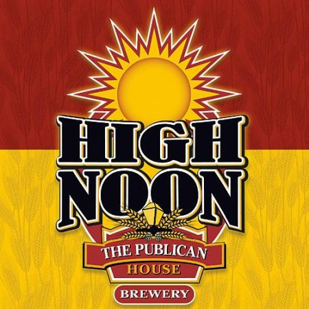 publicanhouse_highnoon