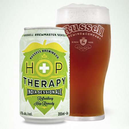 russell_hoptherapy_isa