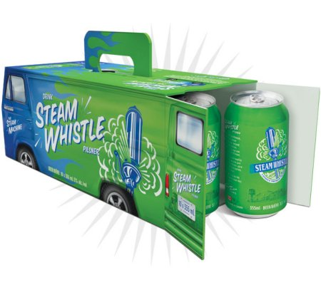 steamwhistle_canvanpack