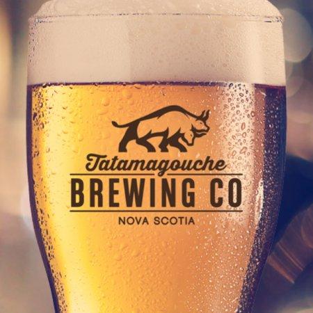 tatamagouche_glass