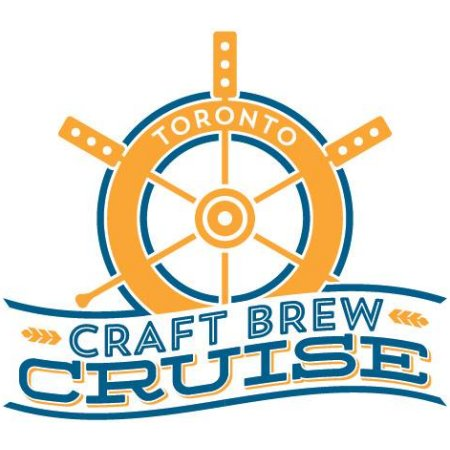 Craft Brew Cruise Planned for Toronto Beer Week