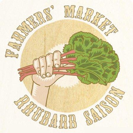 wellington_farmersmarket_rhubarbsaison