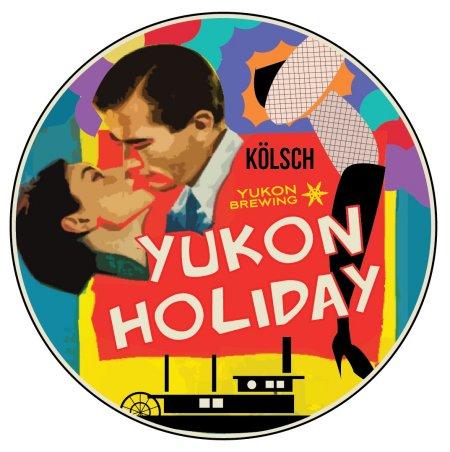 yukon-holiday-kolsch