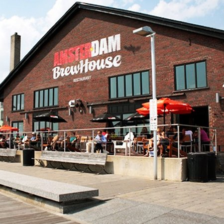 amsterdam_brewhouse_building