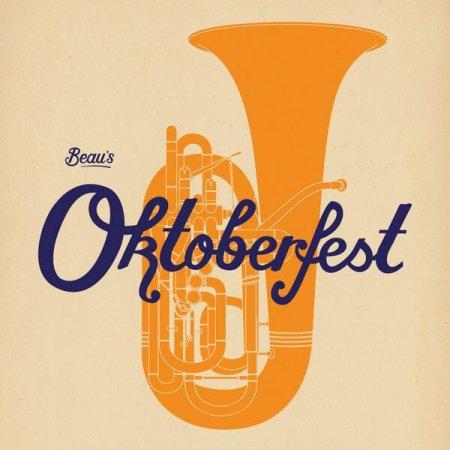 beaus_oktoberfest_2014