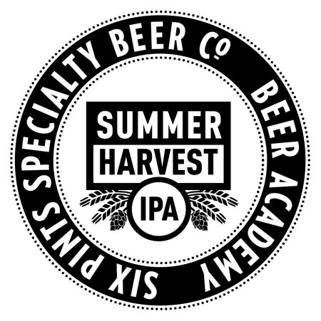 Beer Academy Releasing Summer Harvest IPA & Holding Faceoff Between Two Other IPAs