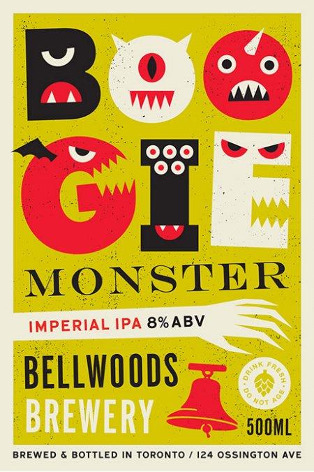 bellwoods_boogiemonster