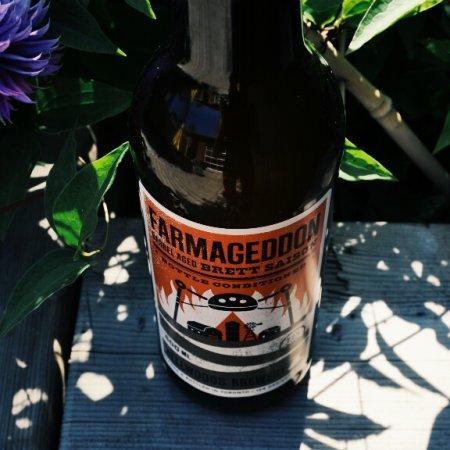 bellwoods_farmageddon