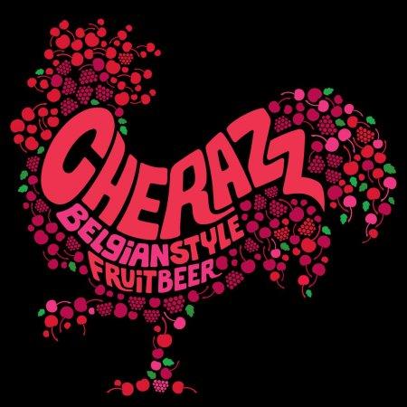 bigrock_cherazz_logo
