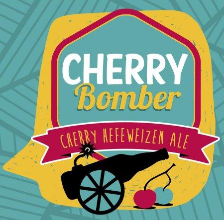 bigrock_cherrybomber_logo