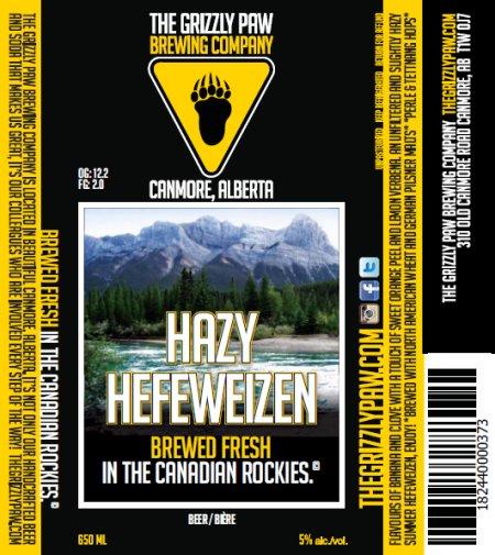 grizzlypaw_hazyhefe