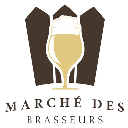 marchedesbrasseurs_logo