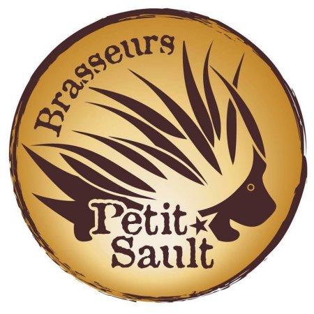 petitsault_logo