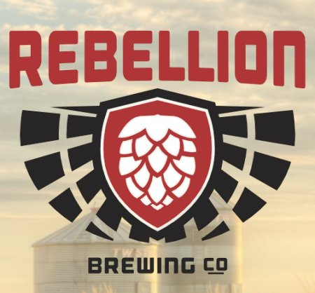 rebellionbrewing_logo