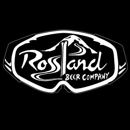 Rossland Beer Company Opening Soon in BC's West Kootenay Region