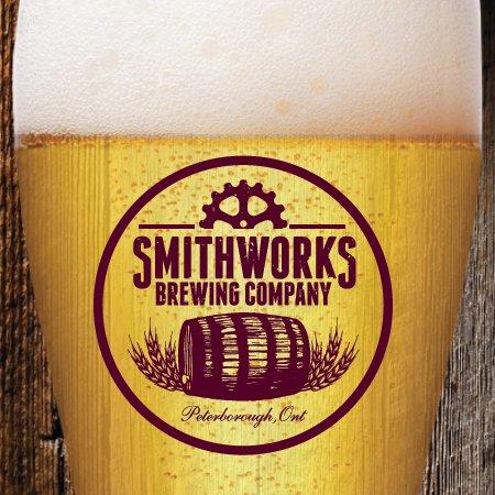 smithworks_logo_glass