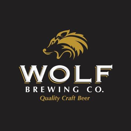 wolfbrewing_logo