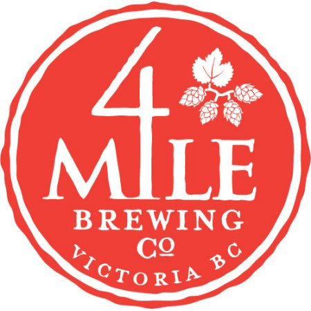 4milebrewing_logo