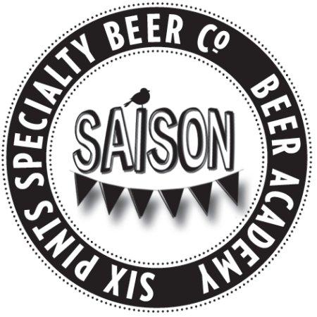beeracademy_saison