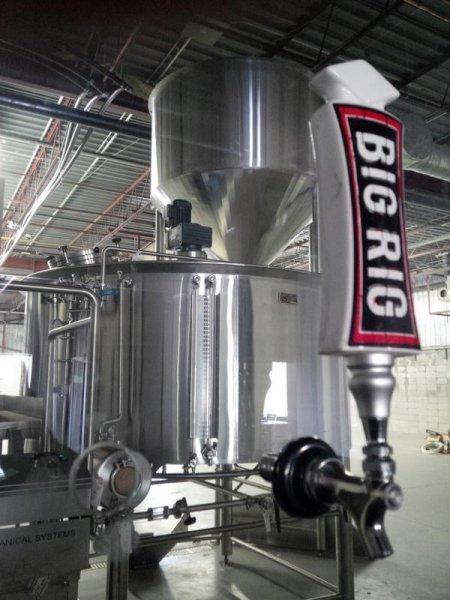 bigrig_brewery_tank