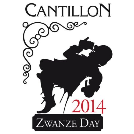 cantillon_zwanzeday2014