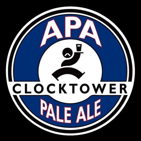 clocktower_augustpaleale