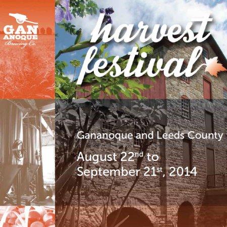 gananoque_harvestfestival