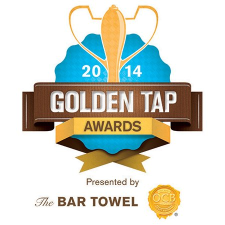 goldentapawards_2014