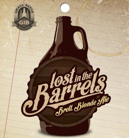 Granville Island Releases Small Batch Collaboration with Barley Mowat