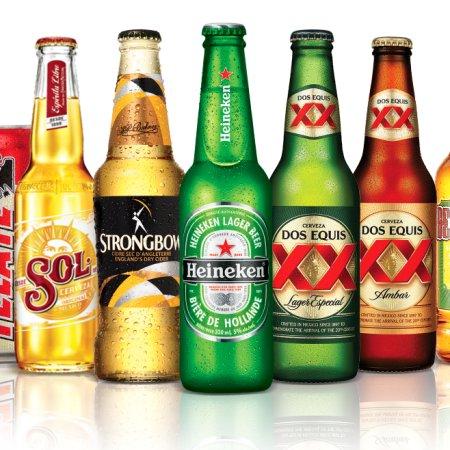 Molson Coors Canada Expands Marketing Partnership with Heineken