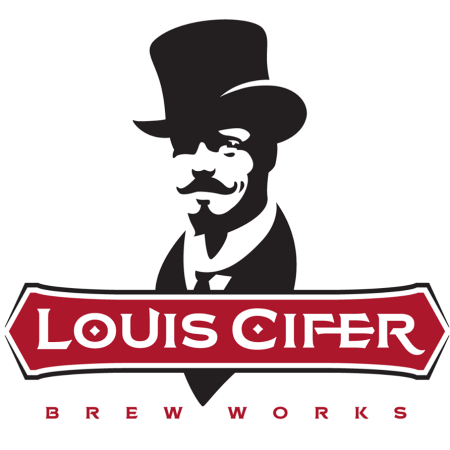 louiscifer_logo