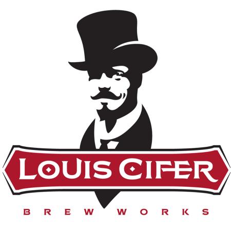 Louis Cifer Brew Works Opening Soon in Toronto
