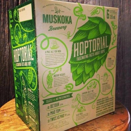 muskoka_hoptorial