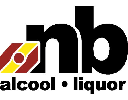 nbliquor_large_logo