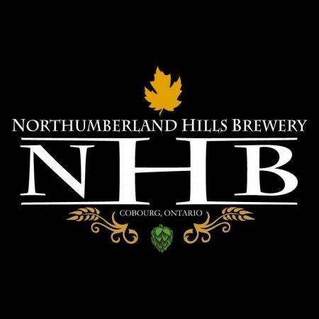northumberlandhills_logo