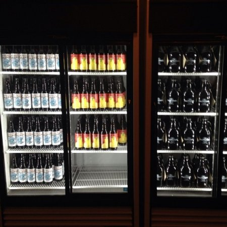 Northwinds Brewhouse Opens Retail Store in Collingwood