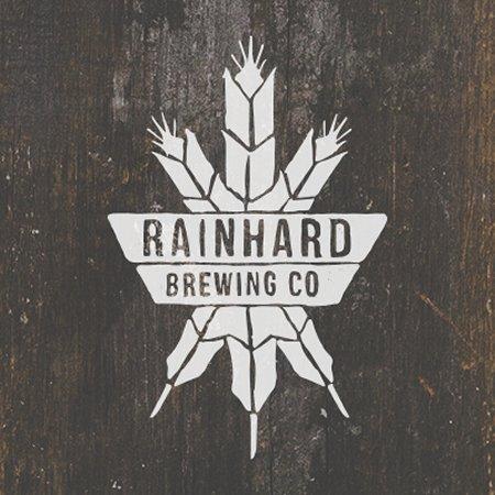 Rainhard Brewing Announces Sunday Afternoon Event Series