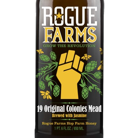rogue_19coliniesmead