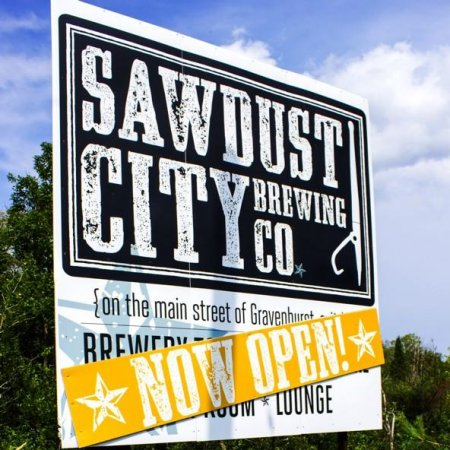 sawdustcity_opening