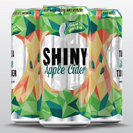 shinyapplecider_cans